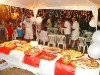 reveillon-pampo-027