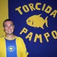 As dicas do Diretor de Pesca Gabriel Ferreira fizeram grande sucesso. Campeã de acessos do sítio durante a […]