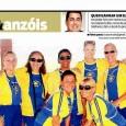 O destaque da Coluna Iscas e Anzóis desta sexta-feira, 06/05/11, foi a equipe feminina do PCP. Desenvolvida pelo jornalista […]