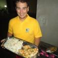Desta vez nosso amigo Gabriel Ferreira trouxe uma deliciosa receita de peixe assado na brasa. Suspeito para dizer, afirmo: […]