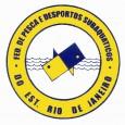 Abaixo o link do resultado final do campeonato estadual de pesca 2011 e as respectivas planilhas.  […]