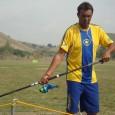 Abaixo os melhores momentos das provas de lançamento do I Campeonato Sulamericano de Lançamento Limitado Interclubes. Enjoy: