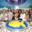 Prova Comemorativa dos 46 anos do Pampo Clube de Pesca – Festa (Parte2).  Enjoy.