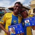 Prova Comemorativa dos 46 anos do Pampo Clube de Pesca – Premiação e Confraternização.  Enjoy.