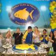 Abaixo a primeira parte da Festa realizada na prova de comemoração dos 46 anos do Pampo Clube de Pesca.  […]