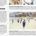 O Jornal O Dia, em sua coluna Iscas e Anzóis, escrita e editada pelo repórter Roberto Pimentel, deu destaque ao […]