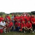 No último final de semana aconteceu em Santa Catarina o XVII Festival do Peixe-rei, prova tradicionalíssima na pesca e lançamento […]