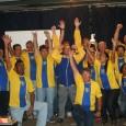 A comemoração do Jubileu de Ouro do Clube de Pesca Atlântico Sul foi grandiosa em todos os seus aspectos e […]