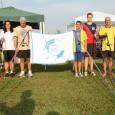 Iniciou-se no último sábado a primeira etapa do campeonato estadual de lançamento da nova federação do Estado do Rio de […]