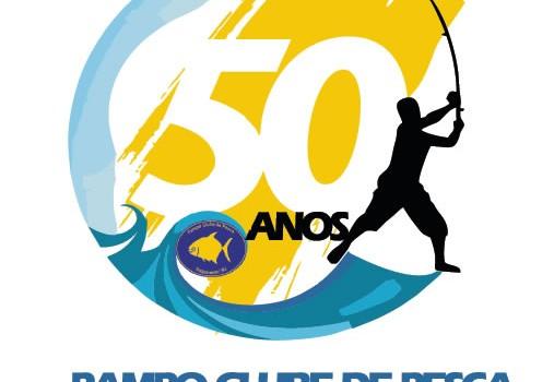 Pampo Clube de Pesca - Saquarema - RJ