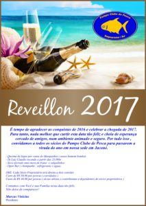 reveillon-pampo-2017